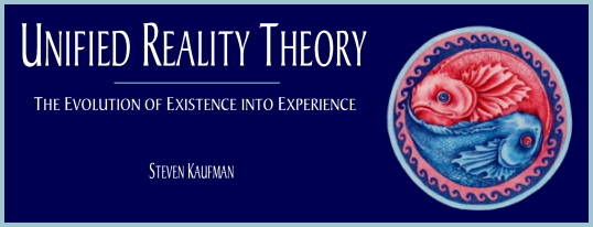 Unified Reality Theory